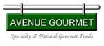 Avenue Gourmet - Teatulia