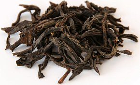 Shop Teatulia First Flush Tea
