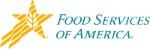 FSA Foodservice Association - Teatulia
