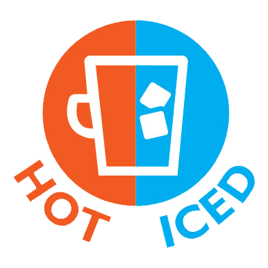 Brew Hot or Cold