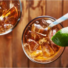 iced-tea-sq.jpg
