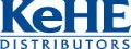 KeHe Distributor - Teatulia
