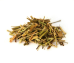 Shop Teatulia Lemongrass Tea