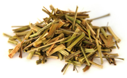 Lemongrass Tea