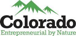 Colorado Entrepreneur