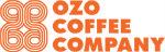 OZO Coffee Company - Teatulia