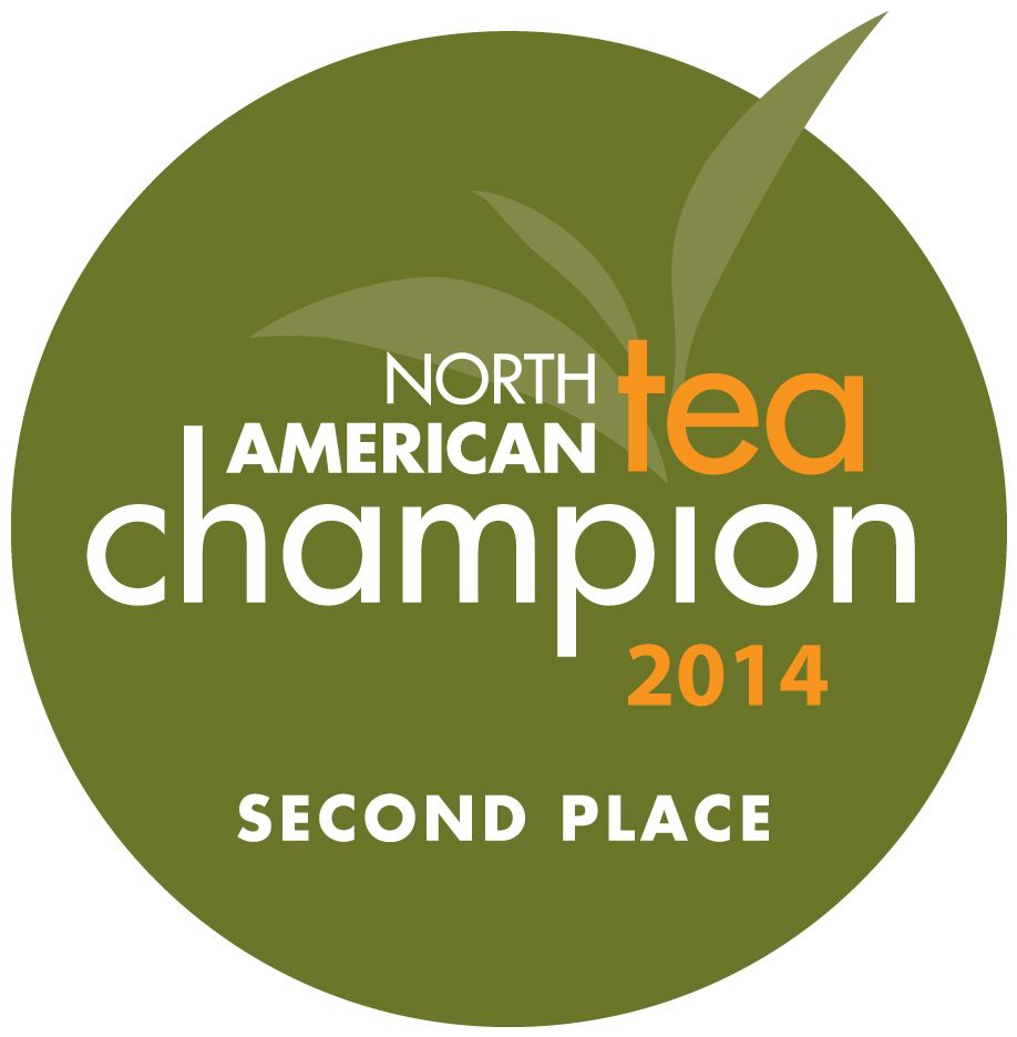 National Tea Championship