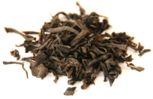 neem-looseleaf-tea-thumbnail1.jpg