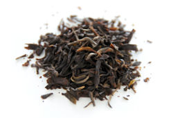 Oolong Loose Leaf