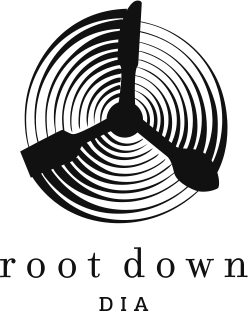 Root Down