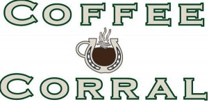 Coffee Corral
