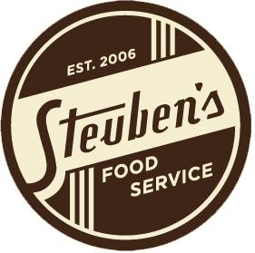 Steubens