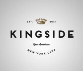 Kingside