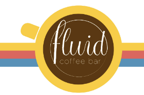 Fluid Coffee Bar