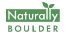 Naturally Boulder