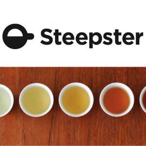 Steepster