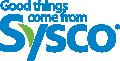 Sysco Distributor - Teatulia