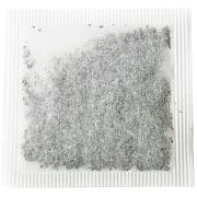 Органические круглые чайные пакетики Teatulia