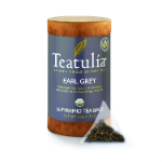 Try Earl Grey Today!