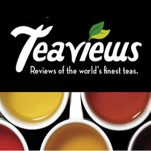 Teaviews