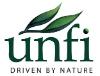 UNFI United Natural Foods Inc - Teatulia