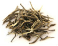Organic White Loose Leaf Tea