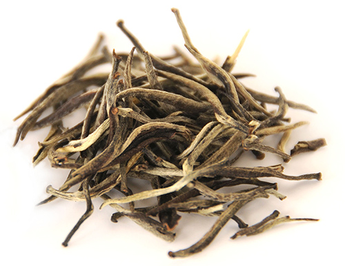 White Tea Award