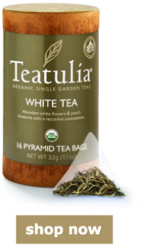 Shop White Tea