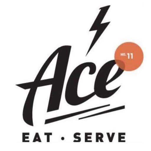 Ace Eat Serve