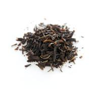 Oolong Loose Leaf Tea