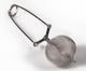 Stainless Steal Tea Ball Infuser
