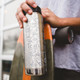 Go Everywhere bottle by Klean Kanteen