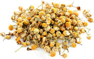 Chamomile Loose Leaf Tea - Brews 90 Cups