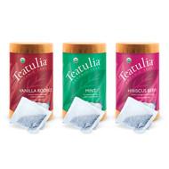 Herbal Variety Pack