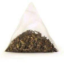Organic Tulsi Tea - Bulk Pyramid Tea Bags