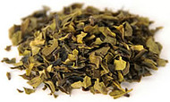 Teatulia Organic Green Loose Leaf Tea