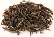 Black Tea Loose Leaf