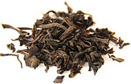 Neem Nectar Tea Loose Leaf