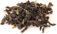 Tulsi Tea Loose Leaf