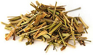 Lemongrass Herbal Tea Loose Leaf