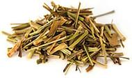 Teatulia Organic Loose Lemongrass Tea