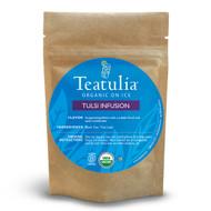 Teatulia Organic Tulsi Infusion Iced Tea