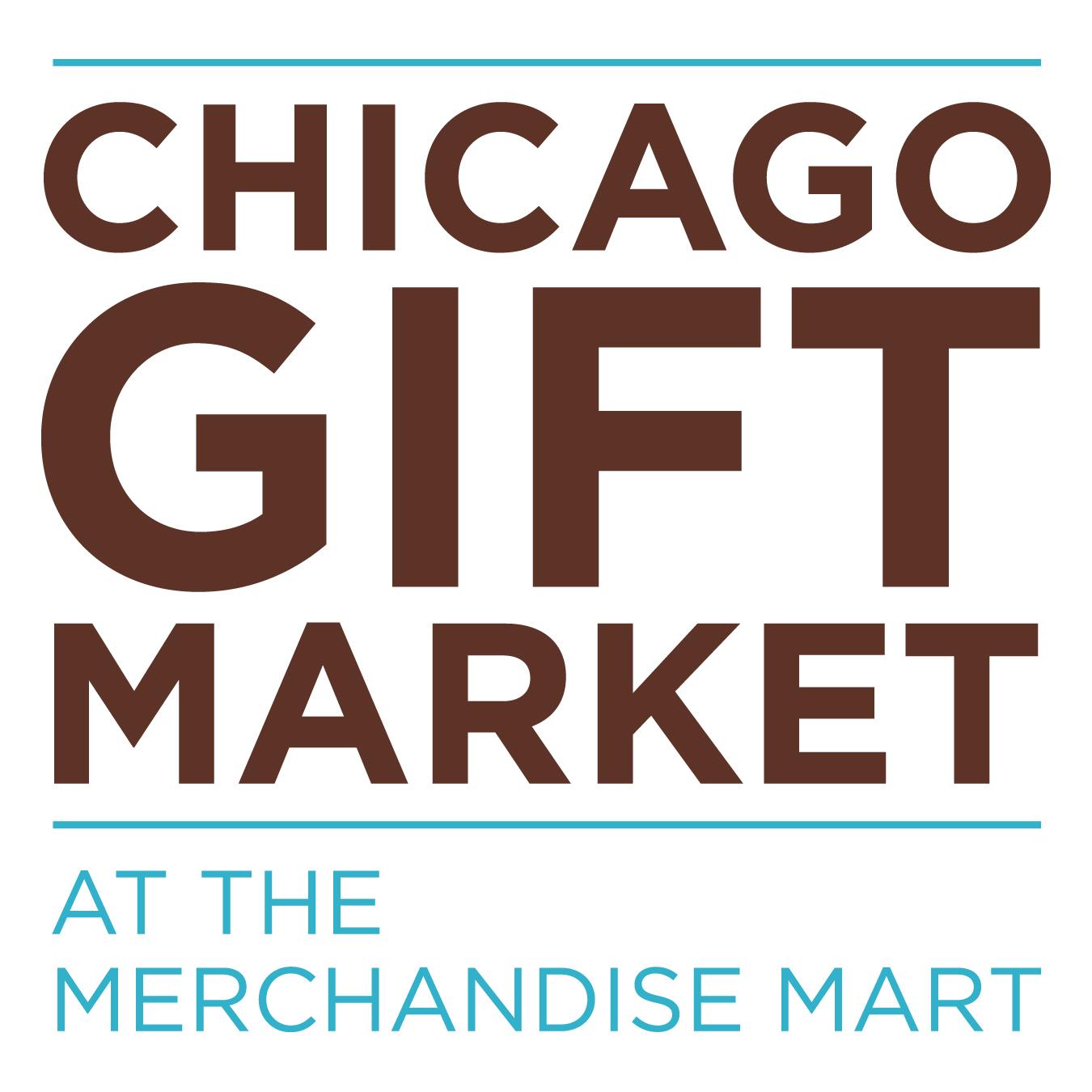 chicago-logo-pms.jpg