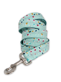 Harper Dog Leash