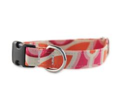 Camilla Dog Collar