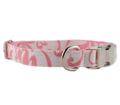 Darcy Dog Collar