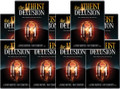 The Atheist Delusion DVD 10 copies
