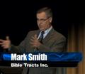 VCY Rally 02/12/11 Mark Smith; Bible Tract Evangelism CD