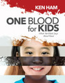 One Blood for Kids 1 Copy