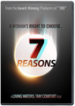 7 Reasons - 10 copies